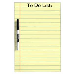 to do list cliparts the cliparts