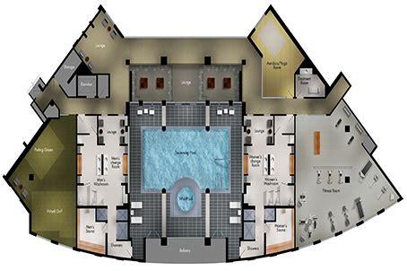 toronto condos apartments rent elizabeth goulart broker