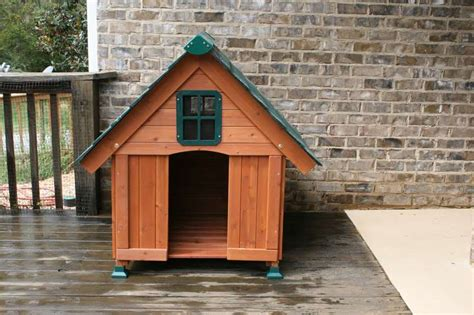 Small Duck House Dog House Kit Backyard Chickens Community