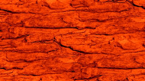orange wall texture free stock photo public domain pictures orange seamless rock background free stock photo public