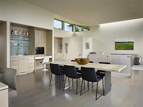dining room furniture marvellous built in dining room ideas house splashy armless chair mode seattle modern dining room