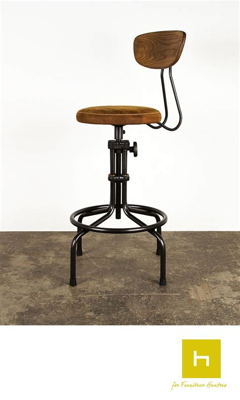 sports bar stools with backs 46 best bar stools images on pinterest counter stools