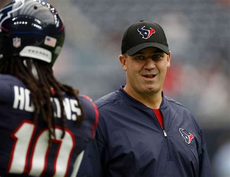 houston texans couch texans bill o brien was just joking about sleeping at the