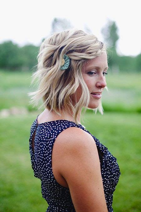 can i cut the weft of short bohemian hair and crochet the hair hippie hairstyles to try hair world magazine