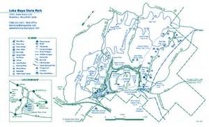 Ohio State Parks Map by Pin Ohio State Parks Map On Pinterest