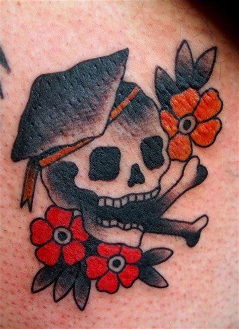 inspiration tattoo leeds reviews inspiration galleries and leeds on pinterest