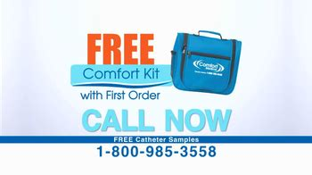 comfort care medical supplies inc liberator medical supply inc tv spot best call i ever