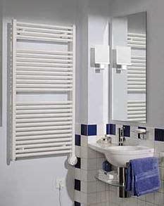 runtal unit runtal radia towel warmers