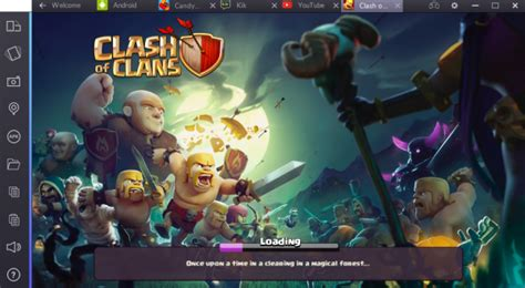 bluestacks internal storage location bluestacks 2 brings multi tasking of android apps to windows