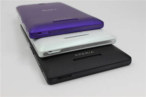Sale Tutup Battery Back Sony Xperia C buy battery door back cover housing panel fascia for