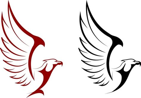 falcon free vector download 83 free vector for