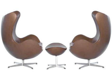 popular vintage arne jacobsen furniture designs