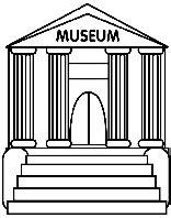 ingresso gratuito ingresso gratuito per i docenti a musei istituto