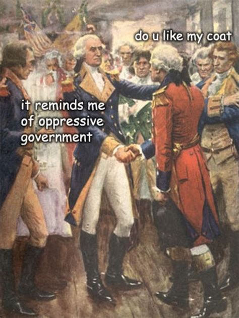 20 best images about george washington on pinterest funny george washington memes funnies pinterest the