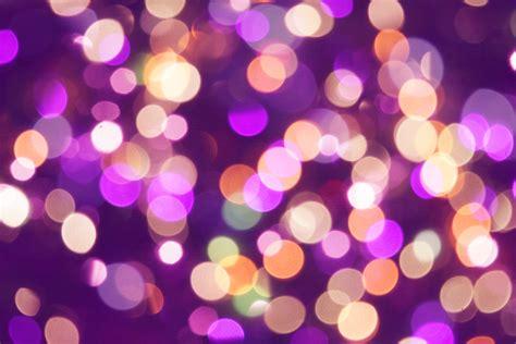 More Christmas Lights Backgrounds Presnetation Ppt Lights Background