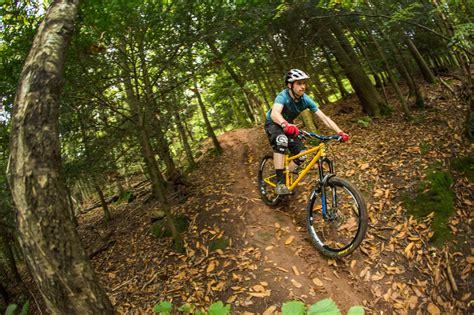 Handmade Mountain Bikes - handmade mountain bikes starling cycles