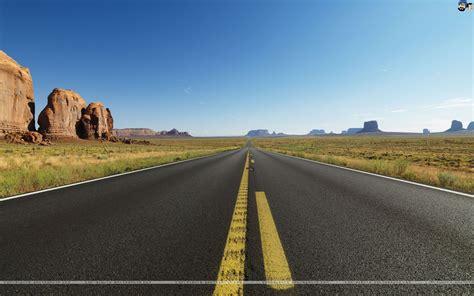 road live beautiful roads 9 beautiful roads 9 technology