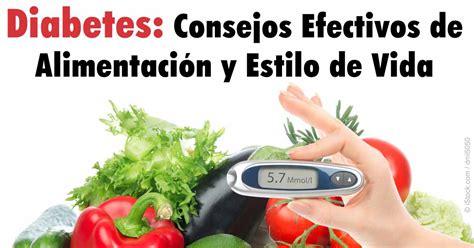 informaci 243 n de la diabetes s 237 ntomas causas y prevenci 243 n