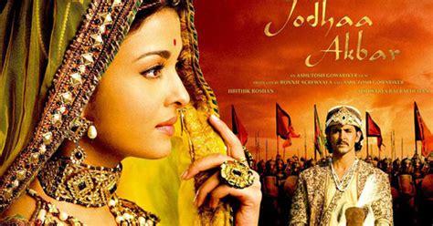 film india tentang agama kata kata mutiara film india miftah el jannatul