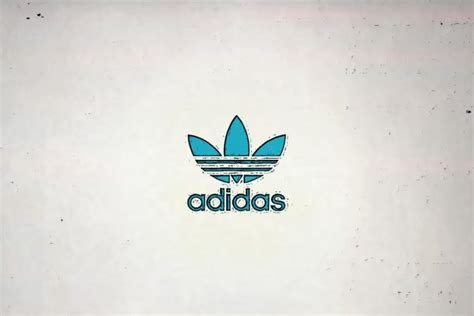 10 Reasons Shoes Are Better Than by Top 3 Reasons Why Adidas Is Much Better Than Nike Clapway