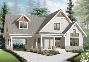 House Plans With Carports country plan 1 348 square feet 3 4 bedrooms 2 bathrooms 034 00991