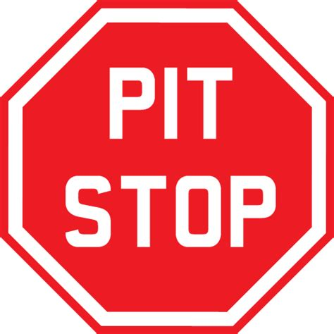 Pit Stop by Pit Stop Brasil Pit Stop