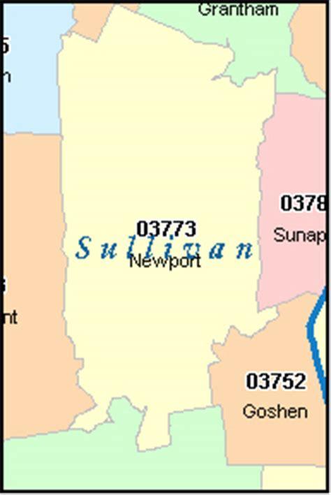 new hshire zip code map new hshire zip code map swimnova