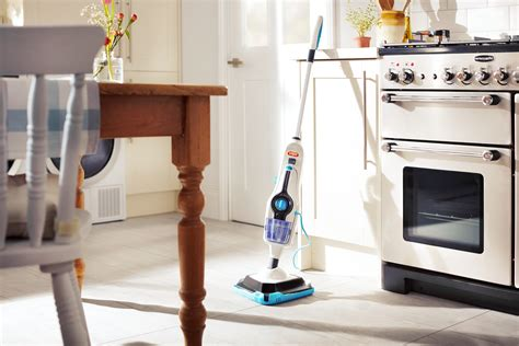 become a house cleaner stay at home mum