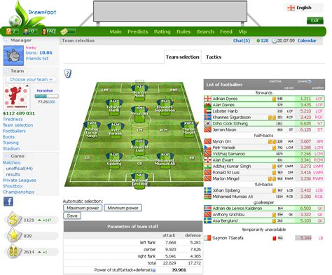 football manager and games like it reddit dreamfoot online football manager game