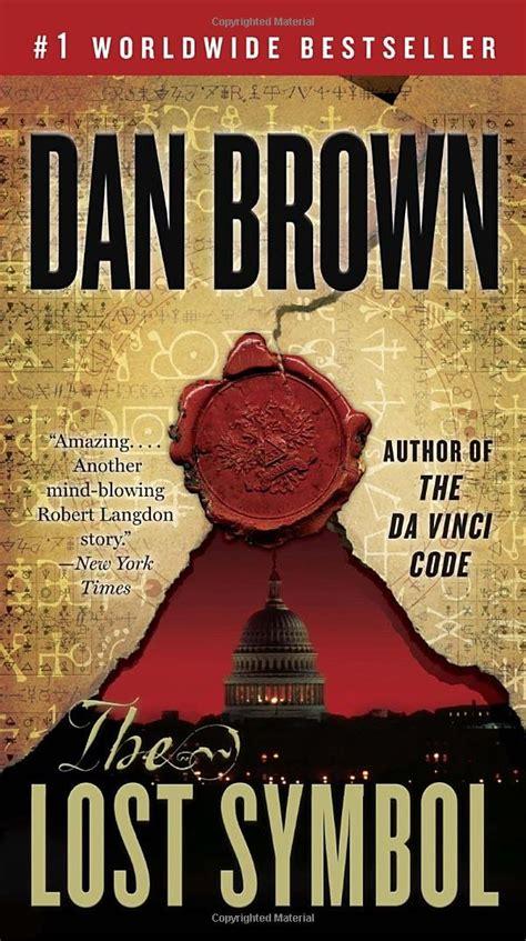 amazon origin dan brown goodreads bestsellers donwload best selling books and