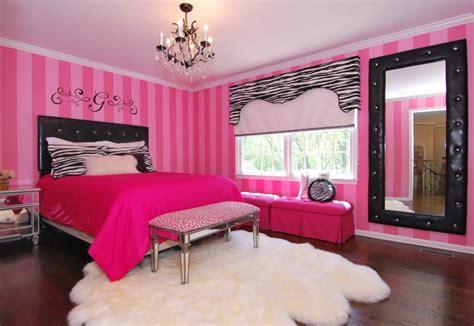 victoria secret teen bedroom skillman nj distinctive