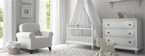 checkliste baby kinderzimmer bildquelle 169 koksharov dmitry