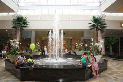 Boca Detox In New York by 1000 Images About Boca Raton Shopping On