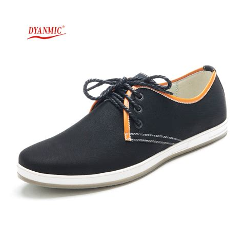 italian sport shoes aliexpress buy casual shoes italian style