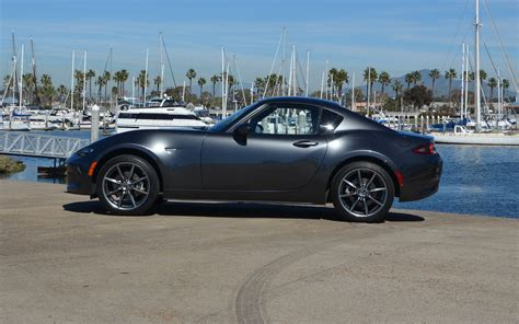 2017 mazda mx 5 rf new roof new ambitions picture