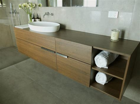 bathroom vanities melbourne wholesalers interiors by jose sunshine coast and brisbane metro