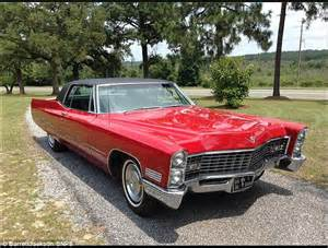 Elvis Cadillacs Cadillac Coupe De Ville Bought By Elvis For His