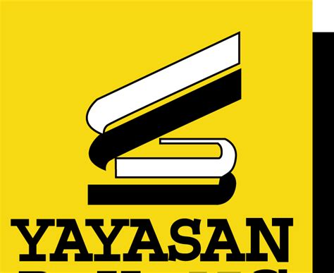 membuat logo yayasan khas untuk anak pahang permohonan geran bantuan pelajar