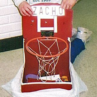 sports box ideas susiej boxes