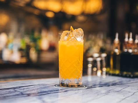 top 50 bar drinks top 50 bar drinks 28 images the 50 best london