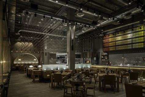 coral room denver cibo wine bar south dining out miami