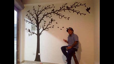 imagenes para pintar una estetica como pintar y decorar salon de belleza dise 241 o y