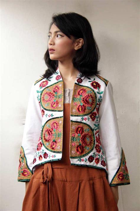 Blouse Batik Elegan Bbr 013 403 best batik amarillis s arcana images on