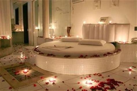 ideas para decorar habitacion de hotel romantica ideas para decorar la habitaci 243 n de la noche de bodas