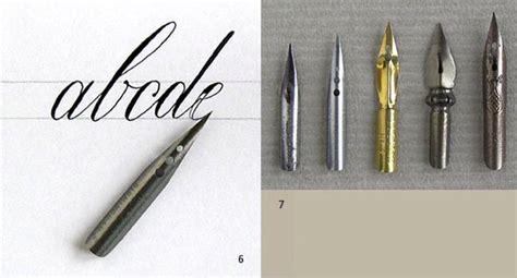 lettere stilografiche pennini per scrittura sanotint light tabella colori