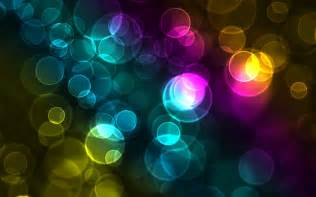 colorful hd wallpapers colorful bokeh wallpapers hd wallpapers