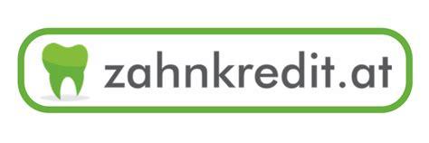 Auto Versicherung Kosten Wien by Ratgeber Private Krankenversicherung In Wien Und Umgebung