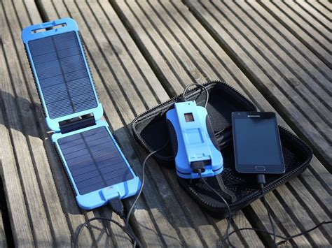 solar monkey charger reviewed powertraveller powermonkey