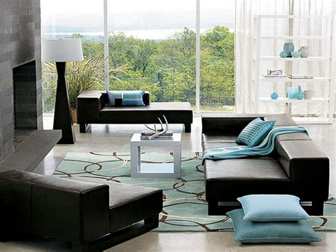 modern home decor online modern home decor ideas interior design ideas all