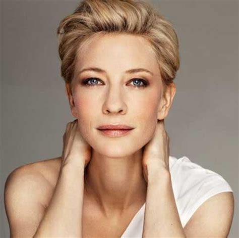 celeb haircuts celebrity short haircuts the best short hairstyles for